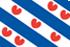 Fries vertaalbureau