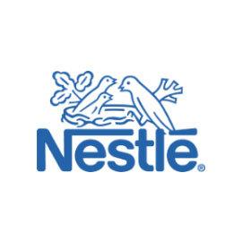 quote reference Nestlé - Nestlé