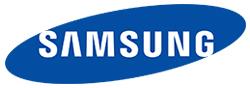 Samsung referentie vertaalbureau logo 0