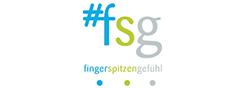Uebersetzungsbuero referenz fingerspitzengefuehl