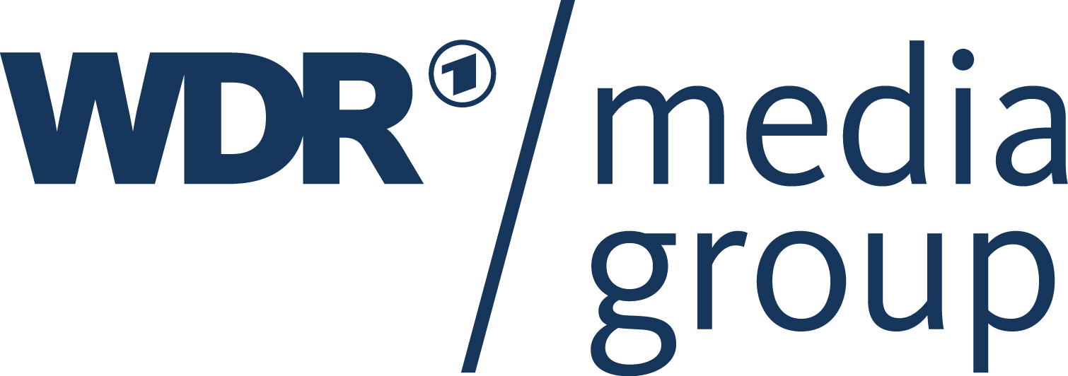 Wdr mediagroup logo rgb
