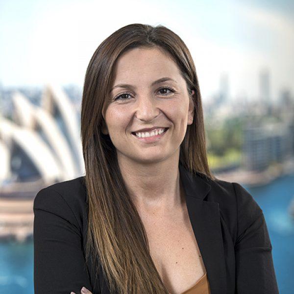 Arijana Malushaga