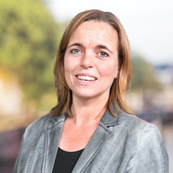 Corinna Pöttinger