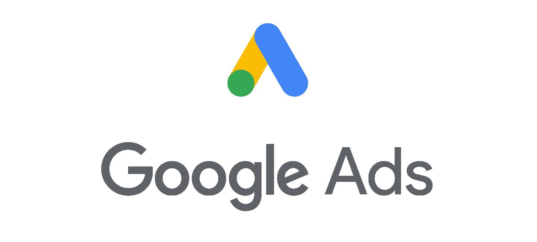 Google Adwords Anzeigen übersetzen