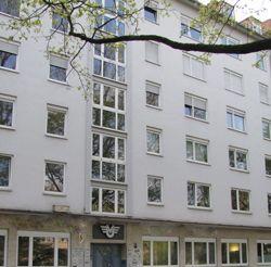Übersetzungsbüro München