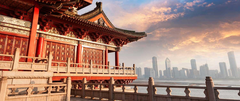 Asiatisches Übersetzungsbüro
