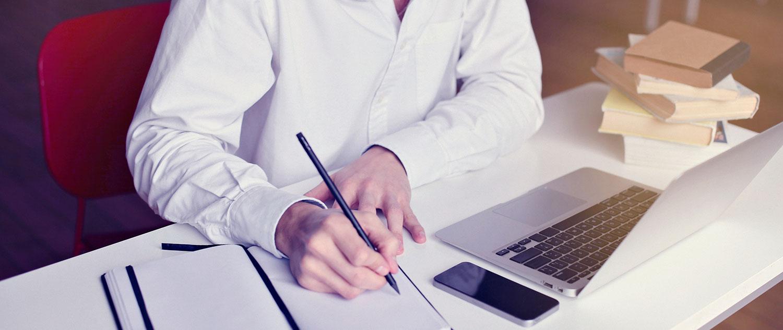 Qualitätssicherung von professionellen Übersetzungen beim Übersetzungsbüro Perfekt
