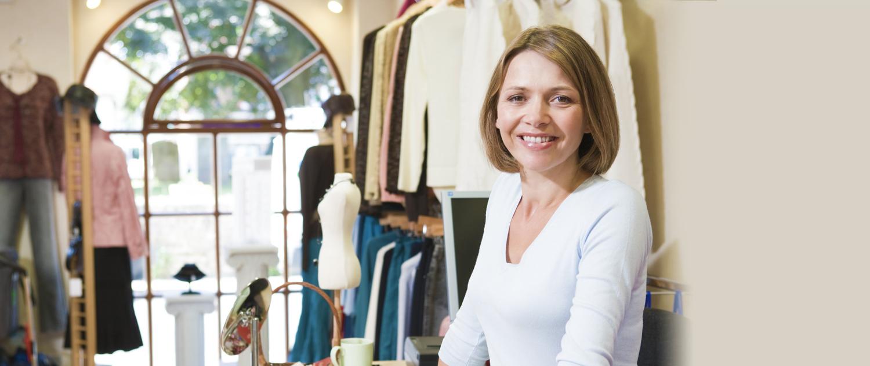 Textil und Mode Übersetzungen