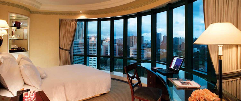 Übersetzungen für Hotellerie