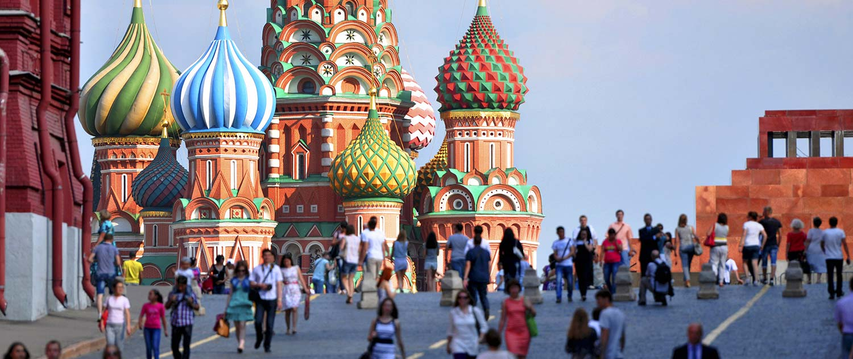 Übersetzungsbüro Russisch