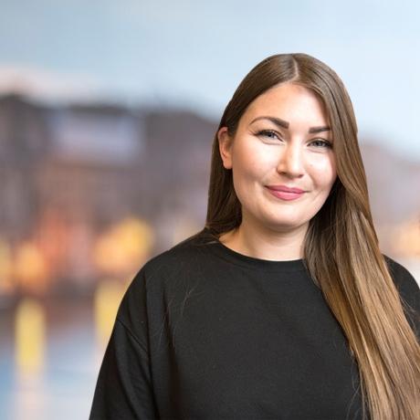 Projektmanager Übersetzungsbüro Lettisch