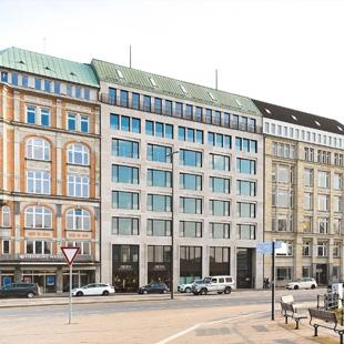 Übersetzungsbüro Hamburg