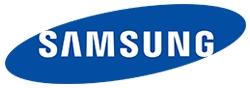 Referenz Samsung